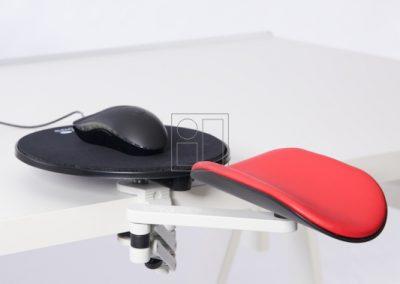Ergorest ergonomische armsteun 350.041