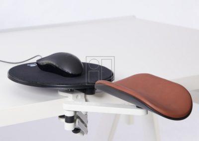 Ergorest ergonomische armsteun 350.061
