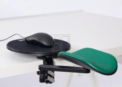 Ergorest ergonomische armsteun 352.051