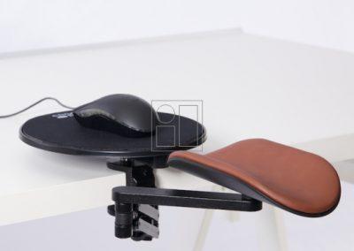Ergorest ergonomische armsteun 352.061