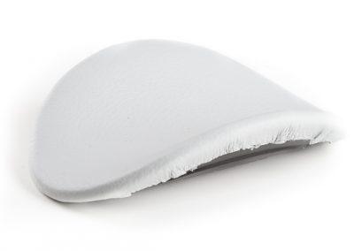 Ergorest - Armschaal 3014, Coussin de soutien, Gepolstertes Stützpad, Upholstered Support pad