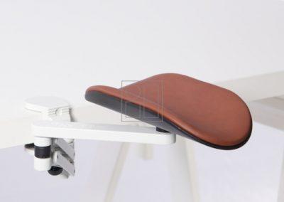 Ergorest ergonomische armsteun 330.066