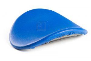 Ergorest - Armschaal 30143, Coussin de soutien, Gepolstertes Stützpad, Upholstered Support pad,