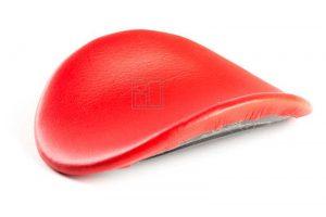 Ergorest - Armschaal 30144, Coussin de soutien, Gepolstertes Stützpad, Upholstered Support pad,