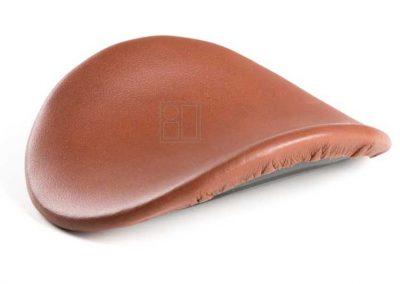 Ergorest - Armschaal 30146, Coussin de soutien, Gepolstertes Stützpad, Upholstered Support pad,