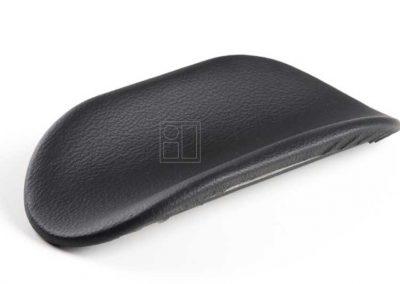 Ergorest - Armschaal 30182, Coussin de soutien, Gepolstertes Stützpad, Upholstered Support pad,
