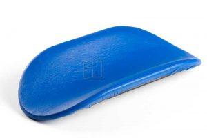 Ergorest - Armschaal 30183, Coussin de soutien, Gepolstertes Stützpad, Upholstered Support pad,
