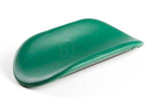 Ergorest - Armschaal 30185, Coussin de soutien, Gepolstertes Stützpad, Upholstered Support pad,
