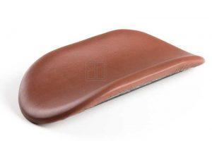 Ergorest - Armschaal 30186, Coussin de soutien, Gepolstertes Stützpad, Upholstered Support pad,