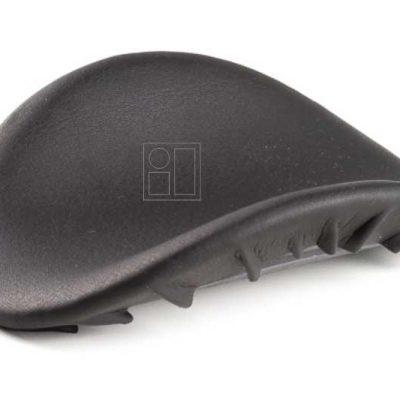 Ergorest - Armschaal ESD 3084, Coussin de soutien, Gepolstertes Stützpad, Upholstered Support pad,