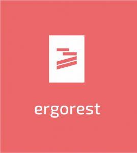 Ergorest-Armsteunen.nl