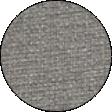 Highland Stretch Stone