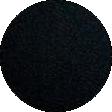Black ESD
