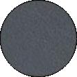Grey Dark