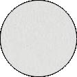 Grey Light